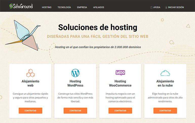 Pin En Ayuda Y Tutoriales WordPress En Espanol