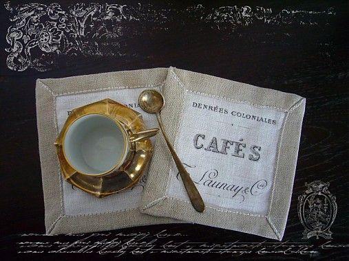 vYQt / prestieranicko Cafe II.