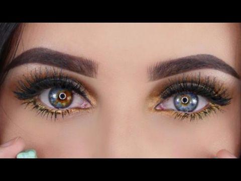 Eye Makeup Tutorial Compilation ♥ 2017 ♥ http://makeup-project.ru/2017/06/15/eye-makeup-tutorial-compilation-%e2%99%a5-2017-%e2%99%a5-4/