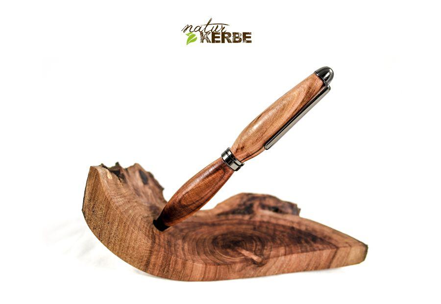 Naturkerbe ist liebevolle Handarbeit und zeichnet sich aus durch einzigartige Produkte. Entdecke dein Unikat auf www.naturkerbe.de