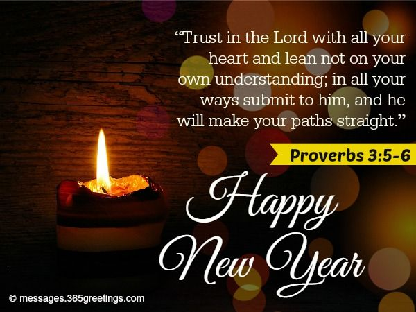 Christian New Year Messages 365greetings Com Christian New Year Message Quotes About New Year New Year Wishes Quotes