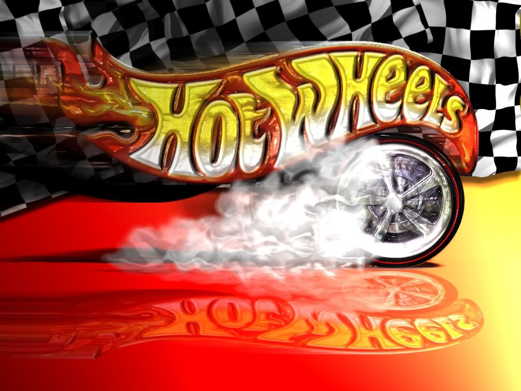 Free Download Hd Wallpaper Gallery Hot Wheels Hot Wheels Toys