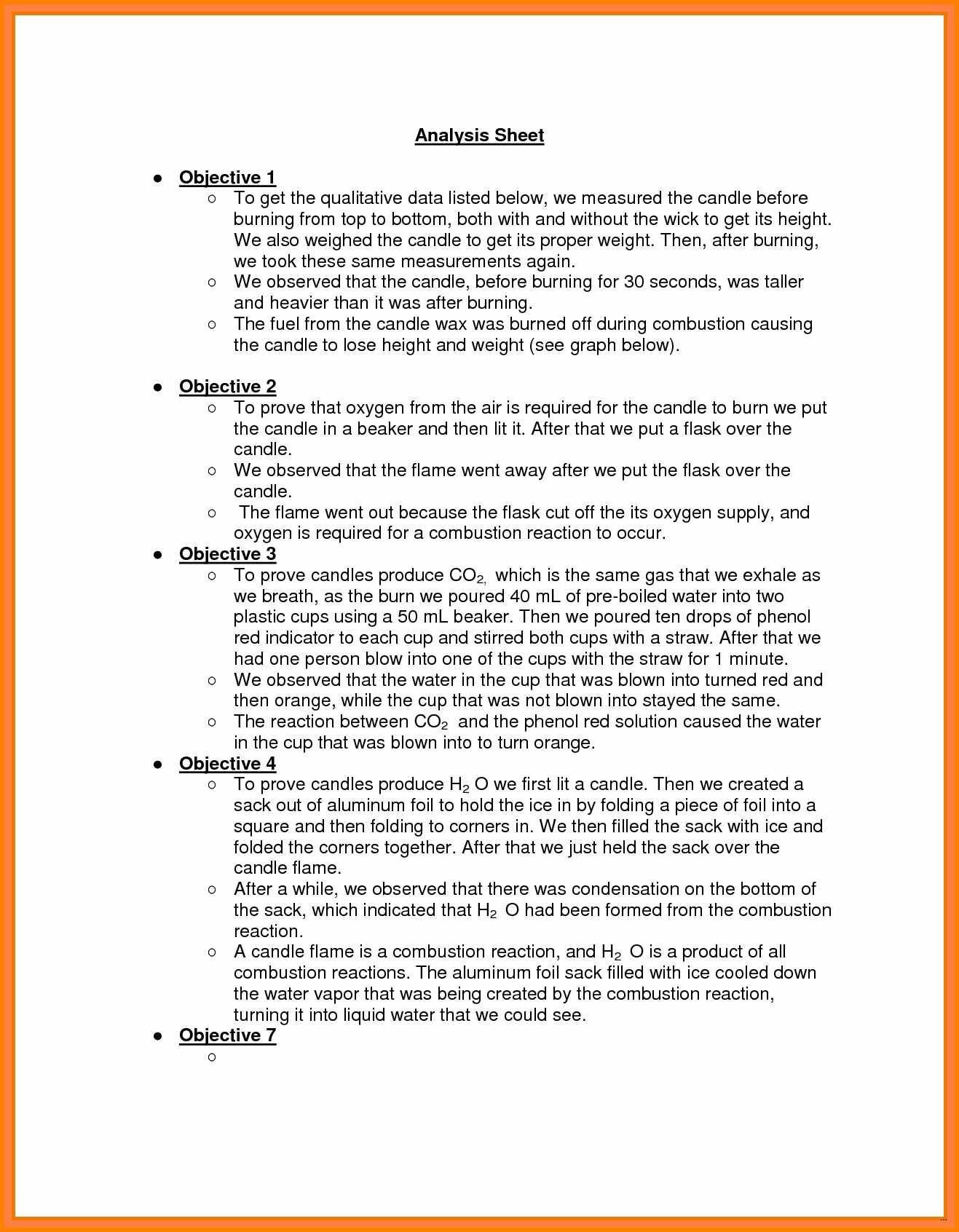 Forensic Report Template Horizonconsulting Co With Forensic Accounting Report Template In 2020 Lab Report Template Report Template Lab Report