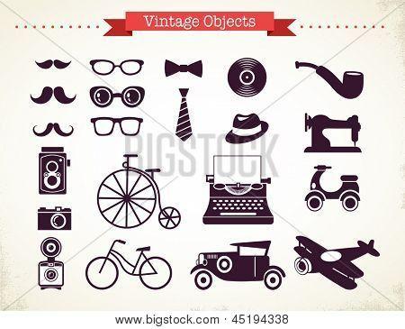 bicicleta vintage dibujo buscar con google
