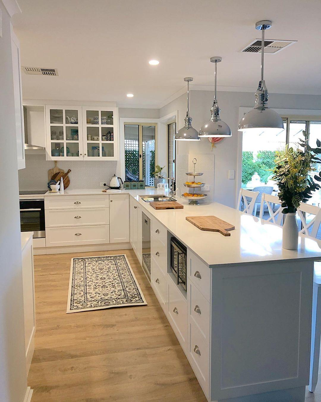 Australia Black Ikea Kitchen Grey Kitchen Designs Grey Kitchen