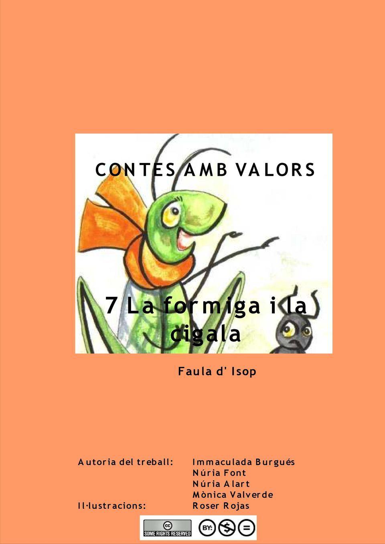 Pin De Marcos 765 En Contes Miga