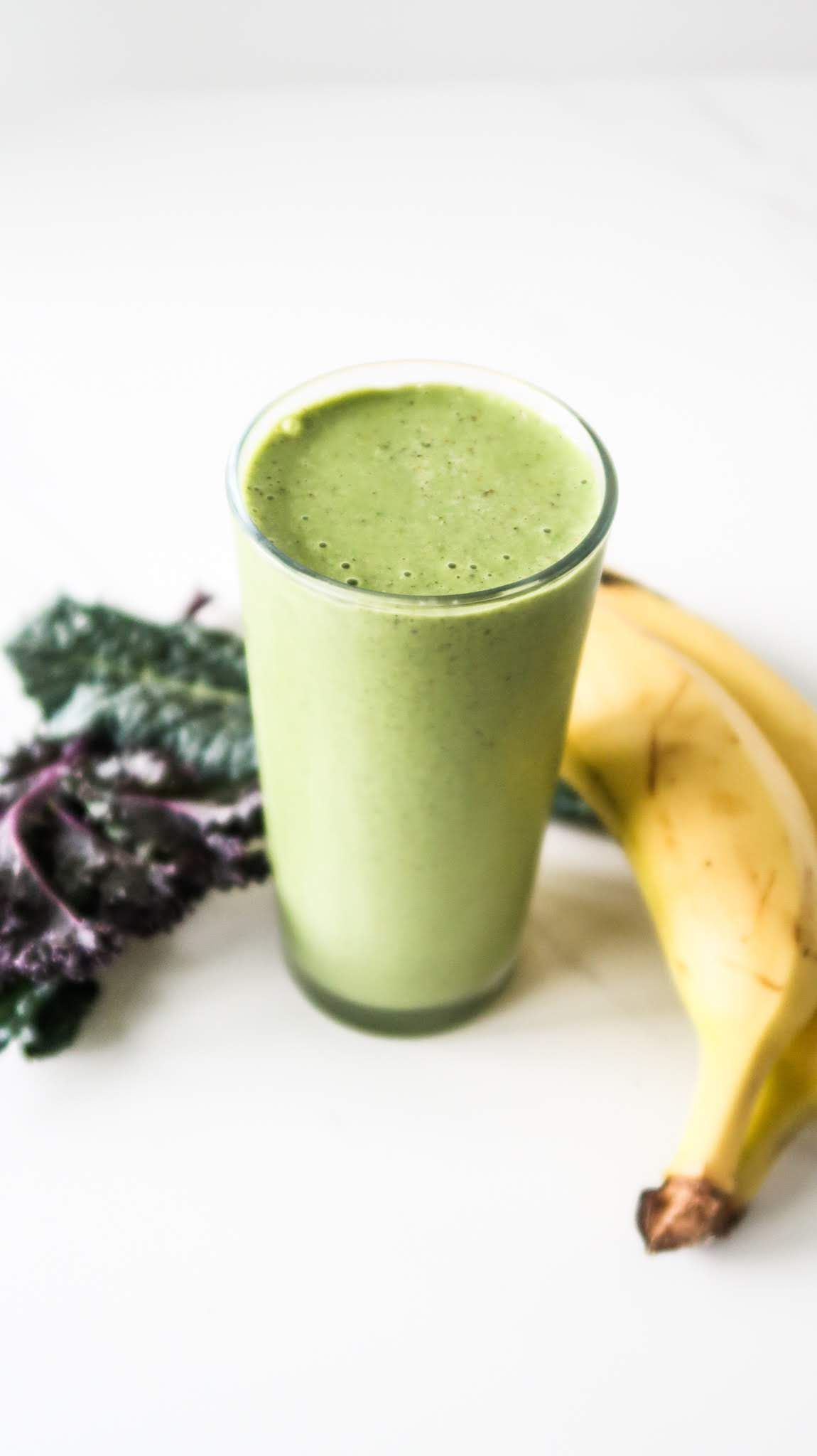 Image result for green breakfast smoothie