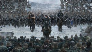 dawn of the planet of the apes 2017 full movie download in hindi 720p