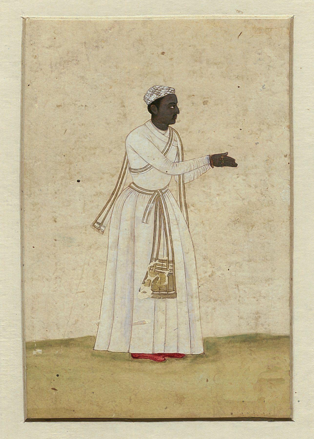 Don T Panik On Mughal Miniature Paintings Indian Paintings