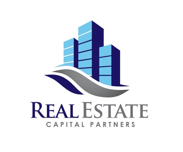 real estate logo free download idea property company logo real .