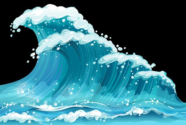 Wave beach. Pin by maddie k