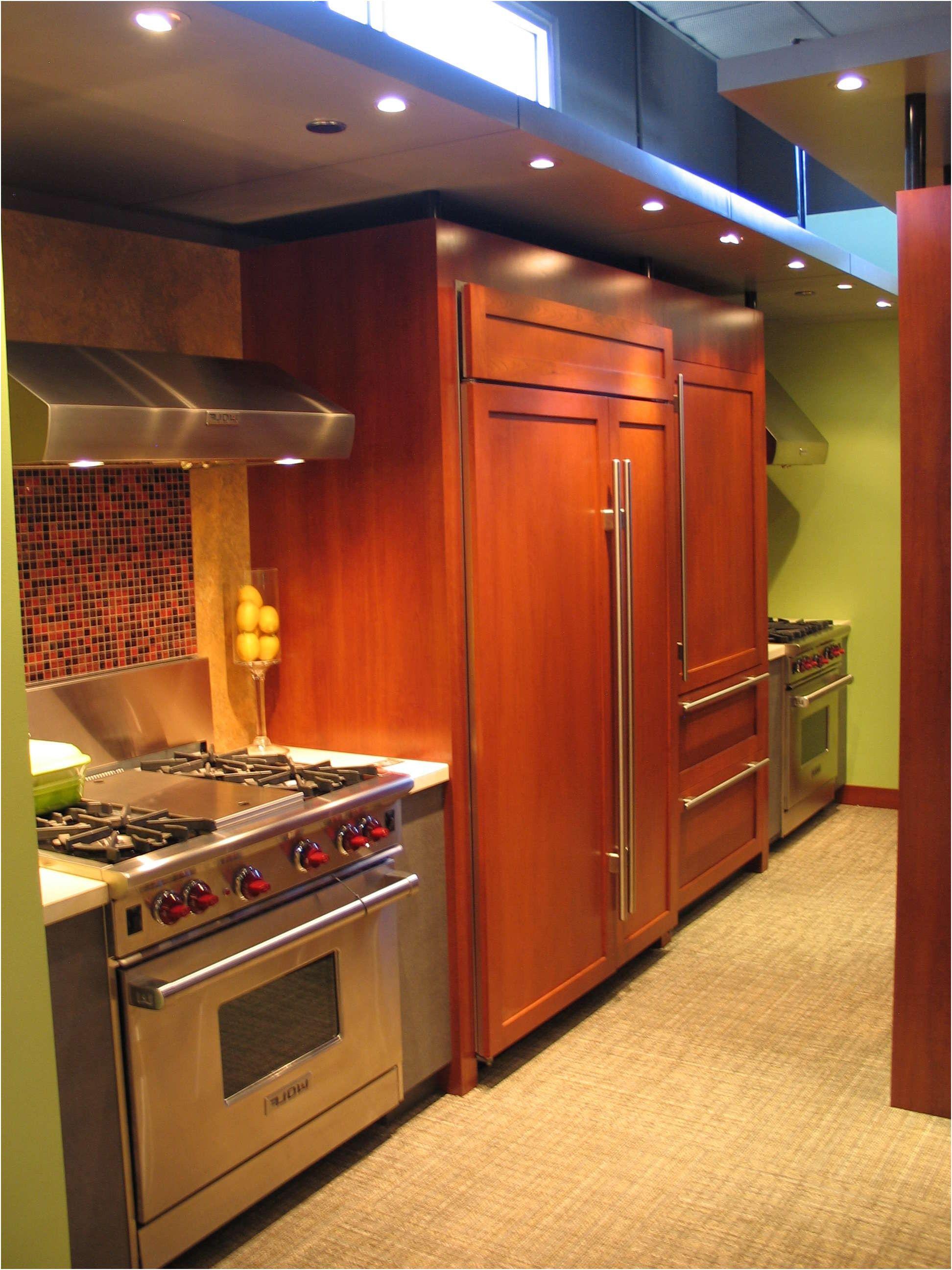 san antonio cabinet appliance store from Kitchen Appliances San ...