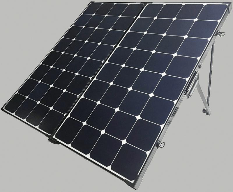 Renogy Eclipse 200 Watt Portable Solar Panel Solarpanels Solarenergy Solarpower Solargenerator Solarpanel Best Solar Panels Solar Panels Portable Solar Panels