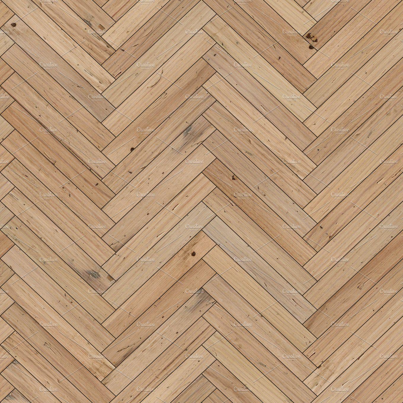 Seamless Wood Parquet Texture Herringbone Sand Color Parquet Texture Wood Parquet Parquet