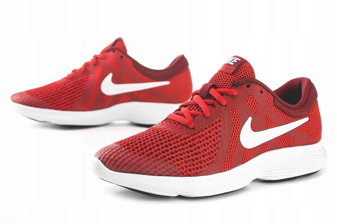 Nike Revolution 4 943309 601 Buty Damskie 7898860263 Allegro Pl Sneakers Nike Shoes Nike