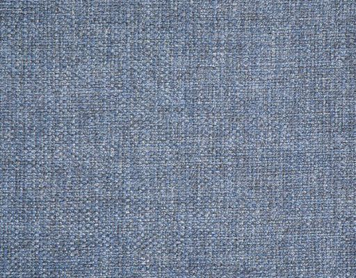 Florence / Donatello / FLDO/04 / Delft Composition: 58% Acrylic / 42% Polyester Total width (cm): 143  Usable width (cm): 141 Upholstery Grade: Severe Contract Martindale: 65,000