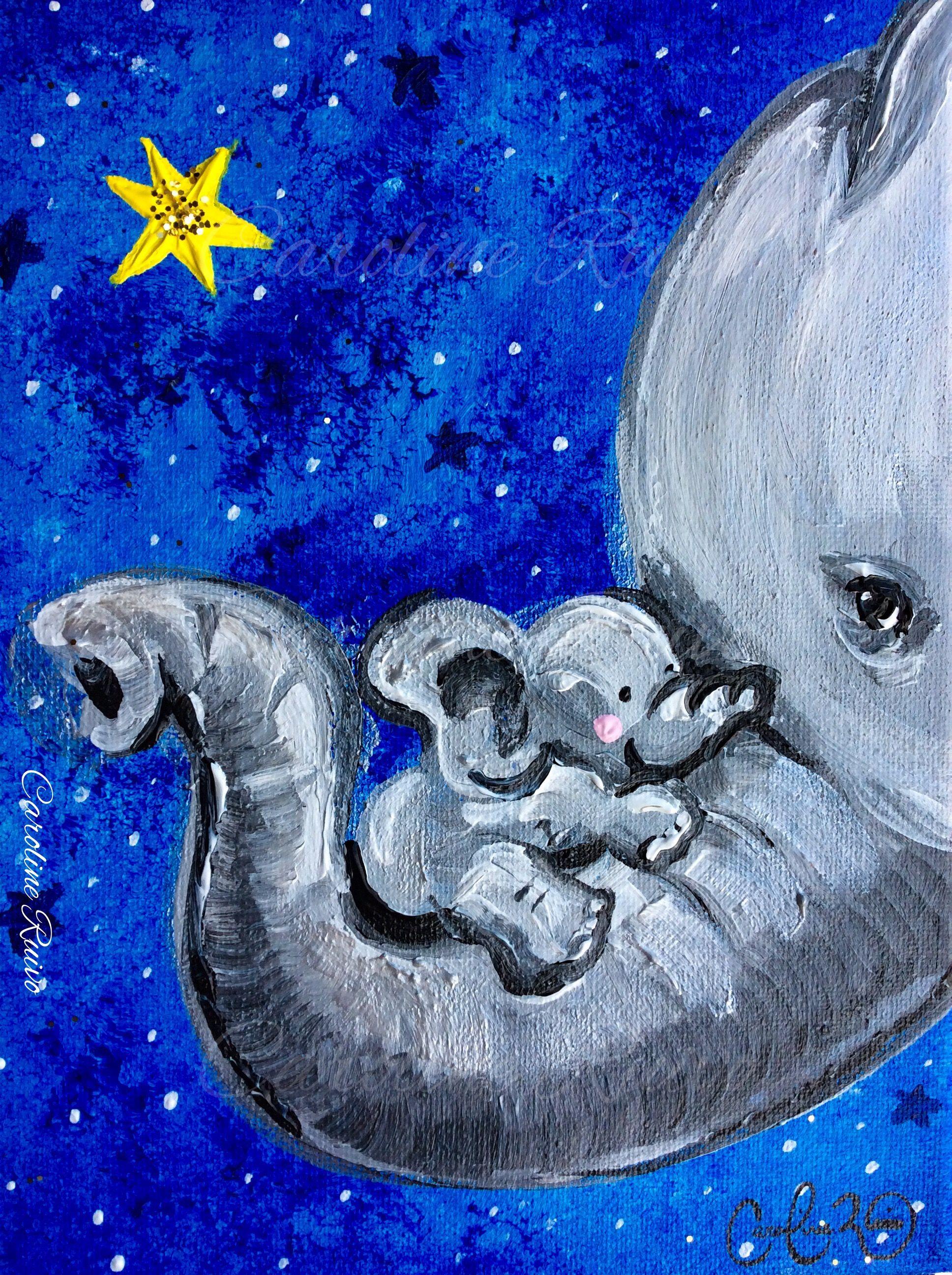 Baby Boy Room Paint Ideas: Copyright © By Caroline Ruivo. Year: October