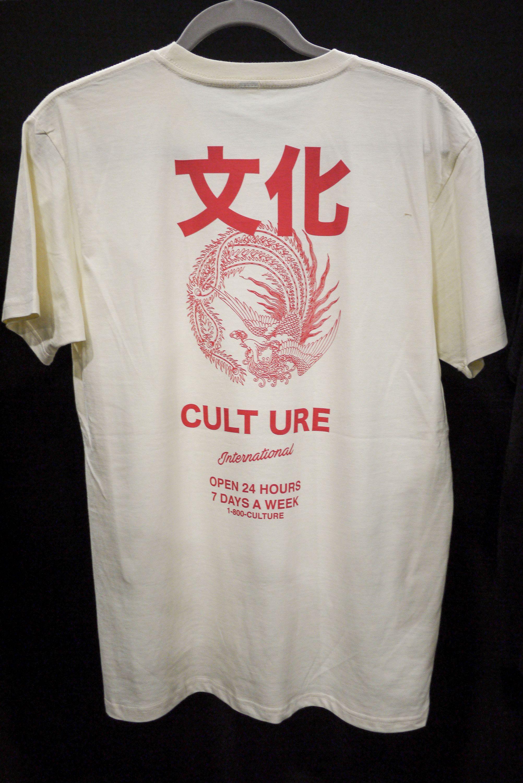 diane tsa setswana | Shirt design inspiration, Tee shirt ...