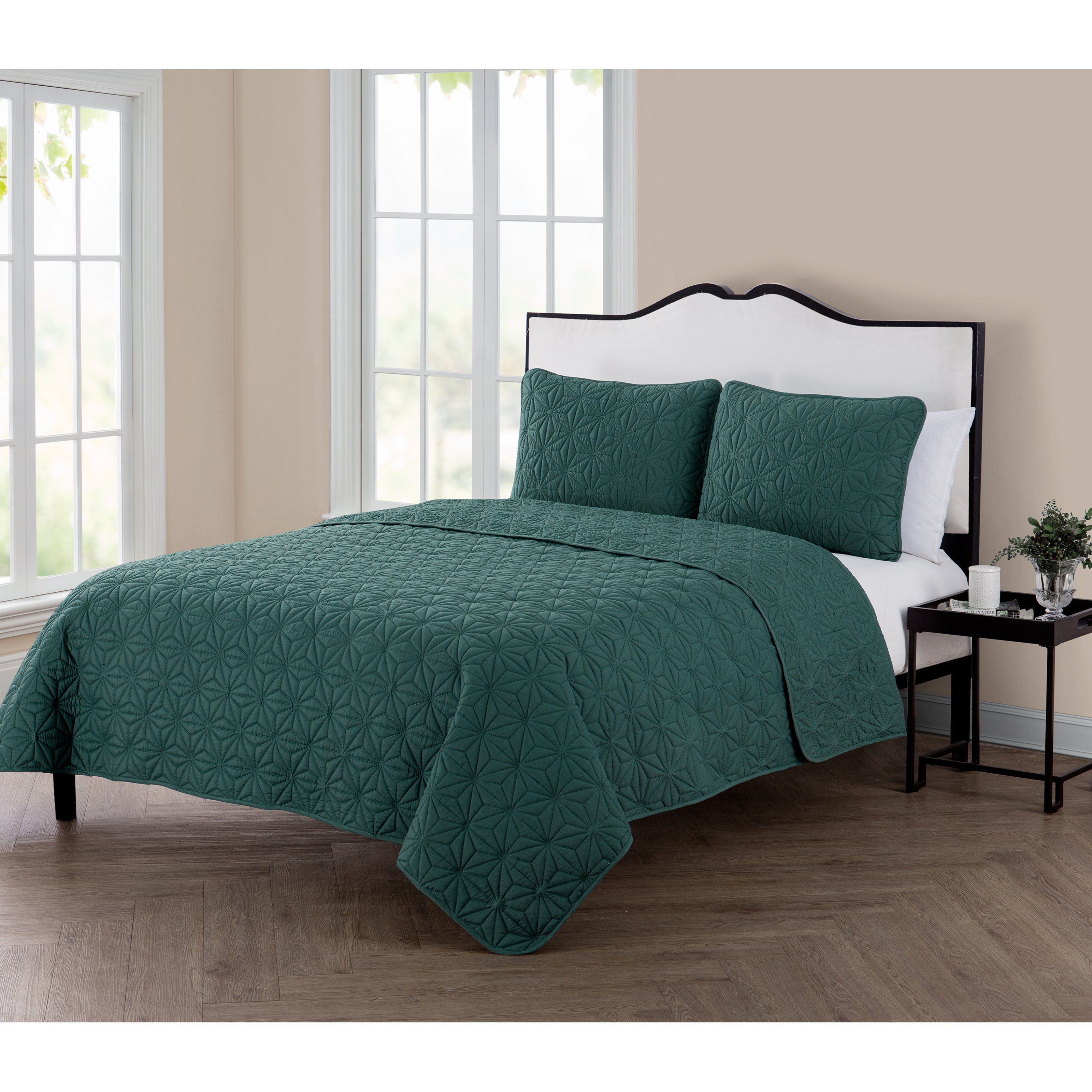 king bronwyn brianna quilts quilt com angeloferrer tracy porter