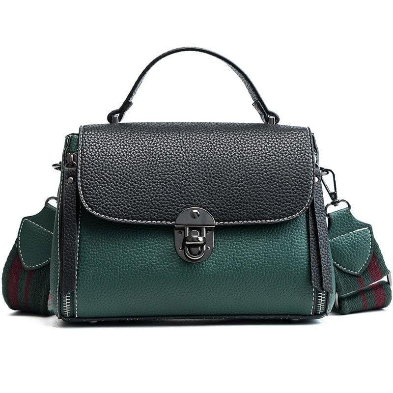 8384b8b3df BFCM  CyberMonday  RoseGal -  Rosewholesale The Ribbon Bag Handbag ...
