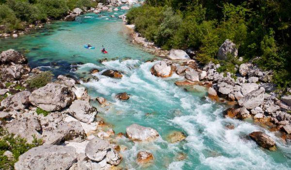 Besuchen Sie Folgende Beruhmte Seen Flusse Und Wasserfalle