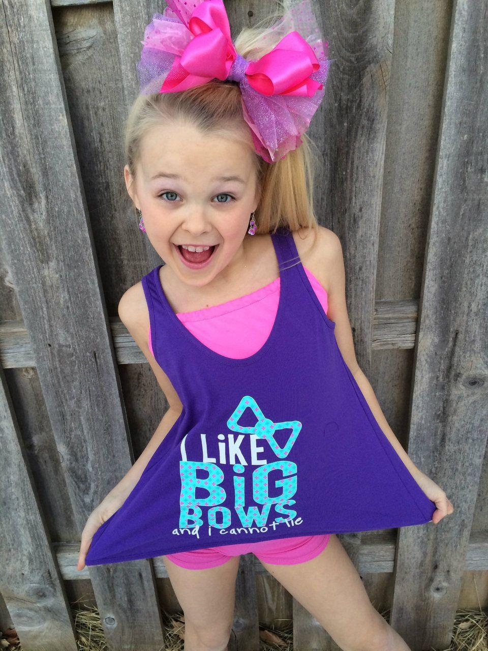 pinamy anderson on my girls!!! | pinterest | jojo siwa, purple