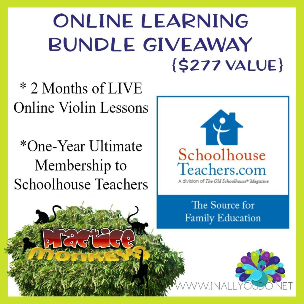 Fall Back Into Homeschooling October Event