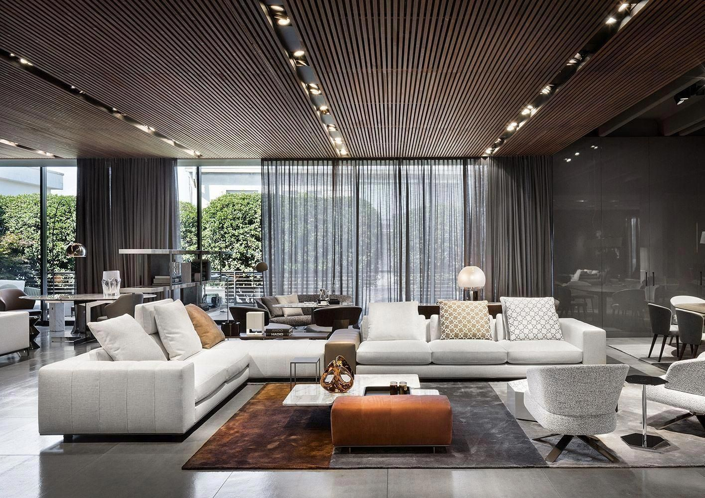 Furniture Stores In Maryland   Luxury living room, Luxury ...