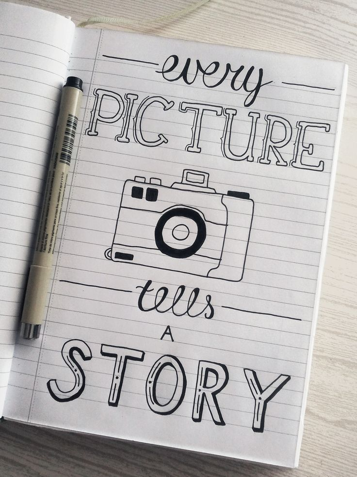 camera trickphoto editingcamera hacks,photo manipulation #cameraphotography #lifehacks