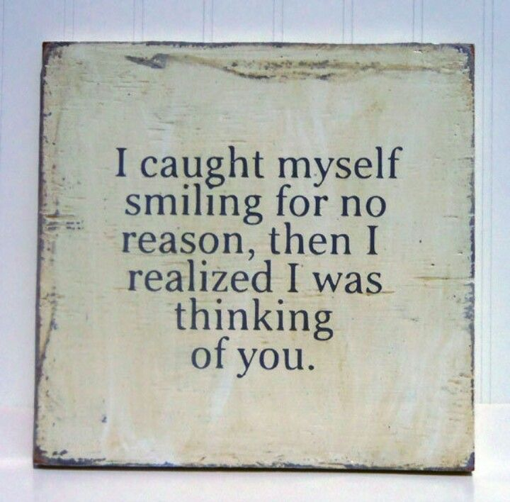 You Re The Reason For My Smile Quotes Words Me Quotes