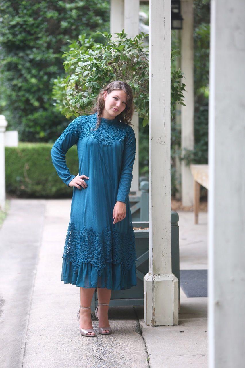 affordable apostolic clothing modest clothing manufacturers