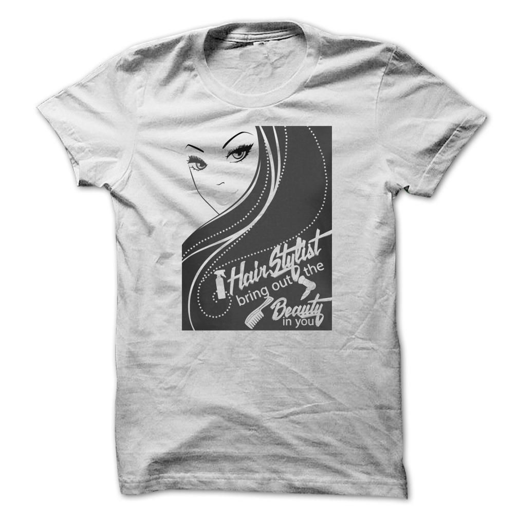 Best Hair Stylist Shirtbuy It Now Before They Are Closed