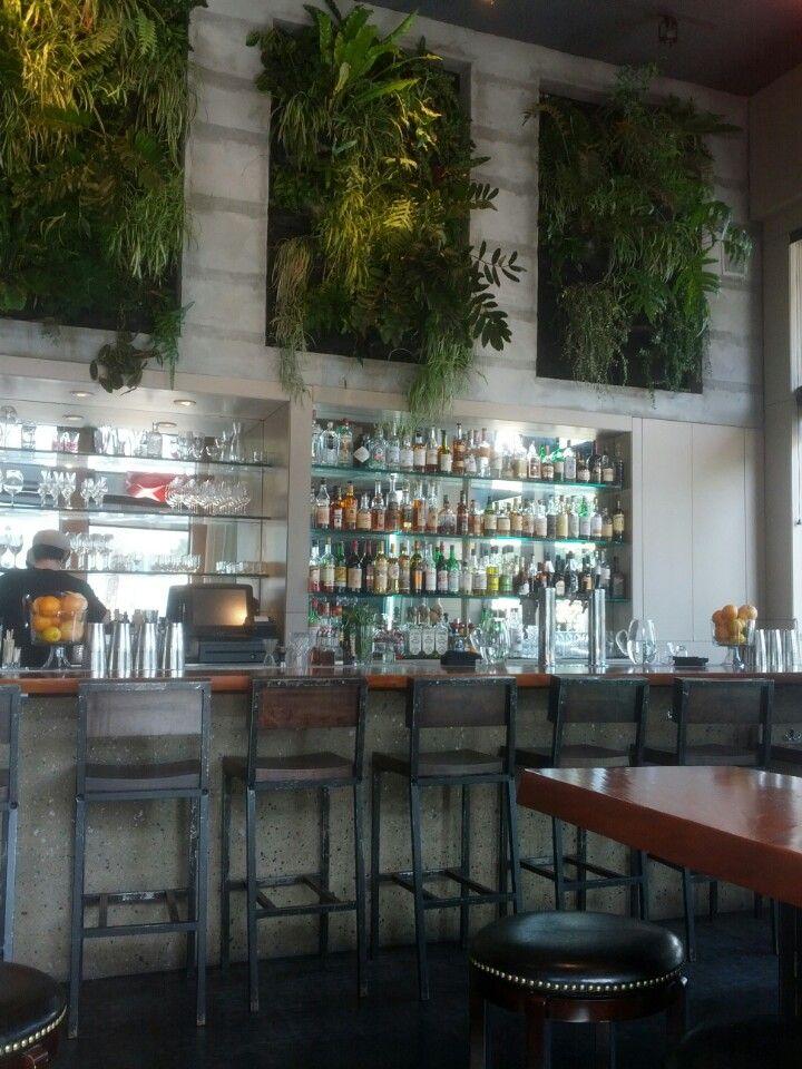 Maven | SF cocktails | San francisco, Places in san