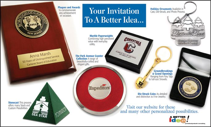 grand opening giveaway ideas pin by a better idea promotional products on 2883