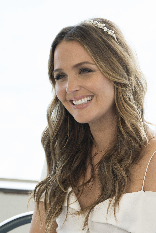Greys Anatomy Season 17: Camilla Luddington Hints How