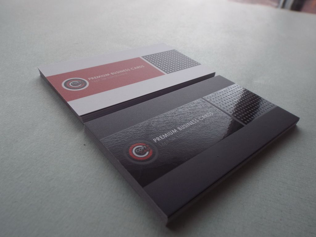 Contact smc media for business card printing in canada brochures contact smc media for business card printing in canada reheart Images