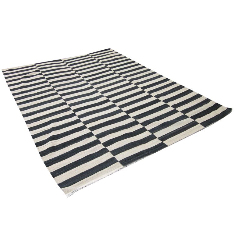 1000 Images About Rugs On Pinterest Carpets Wool And Shades Of Grey