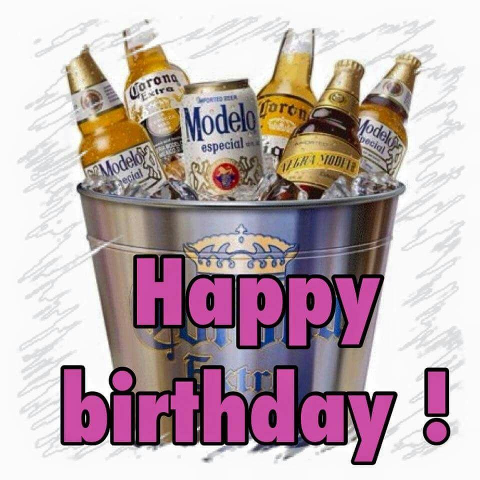 Happybirthday Felizcumpleanos Geburtstag Wunsche Geburtstag