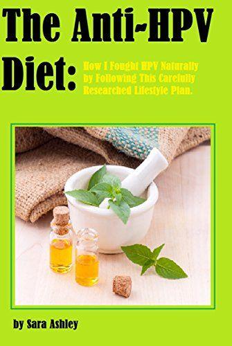hpv treatment herbal