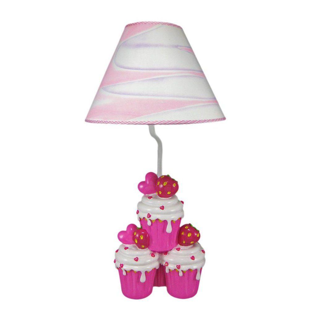 Pin On Accesorios Para Cuarto Cupcake decor for bedroom