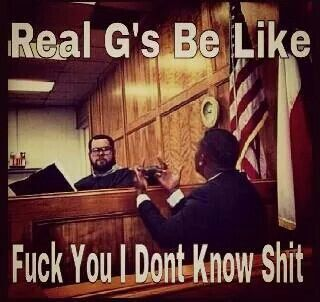 Real G's be like | REAL TALK! | Trill quotes, Hustle quotes, Quotes