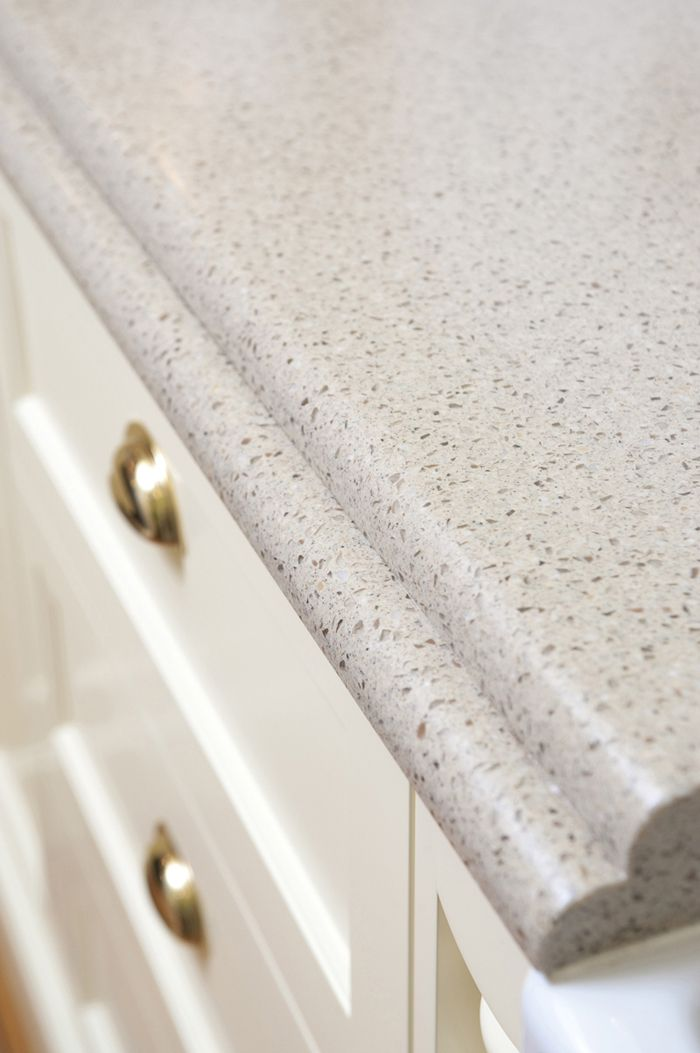Staron #solidsurface Counter Tops Available For Your #kitchen And #bath.  #integrated