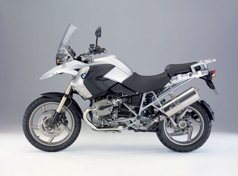Bmw Gs Motorcycle   bmw gs motorcycle, bmw gs motorcycle boots ...