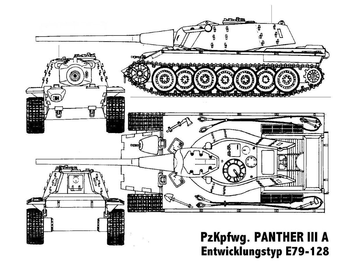 Pin Od Horrorny Na Military Vehicles