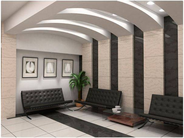 office pop. Chic Down Ceiling Design For Office Things That Are Hot Pop E