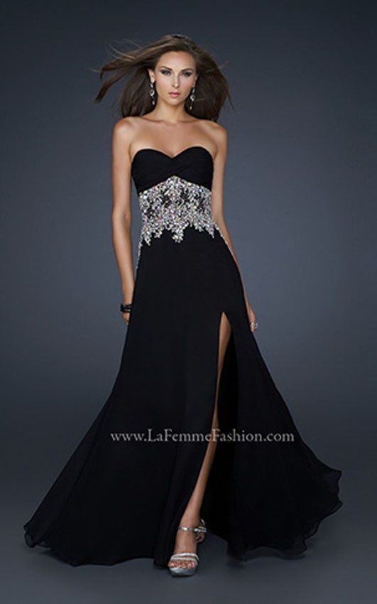 james bond wedding dresses | ... wedding #bridal #eveningdress ...
