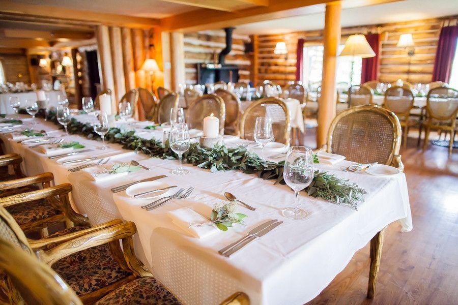 J C S Wedding At The Keystone Ranch Resort Colorado Www Keystoneweddings Photo By Alison Rose Photography Featured On