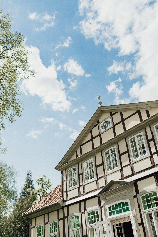 Rittergut Bettensen In Ronnenberg Hannover Als Traulocation Aussenstelle Standesamt Trauun Hochzeitslocation Hannover Hochzeitslocation Hochzeit Location