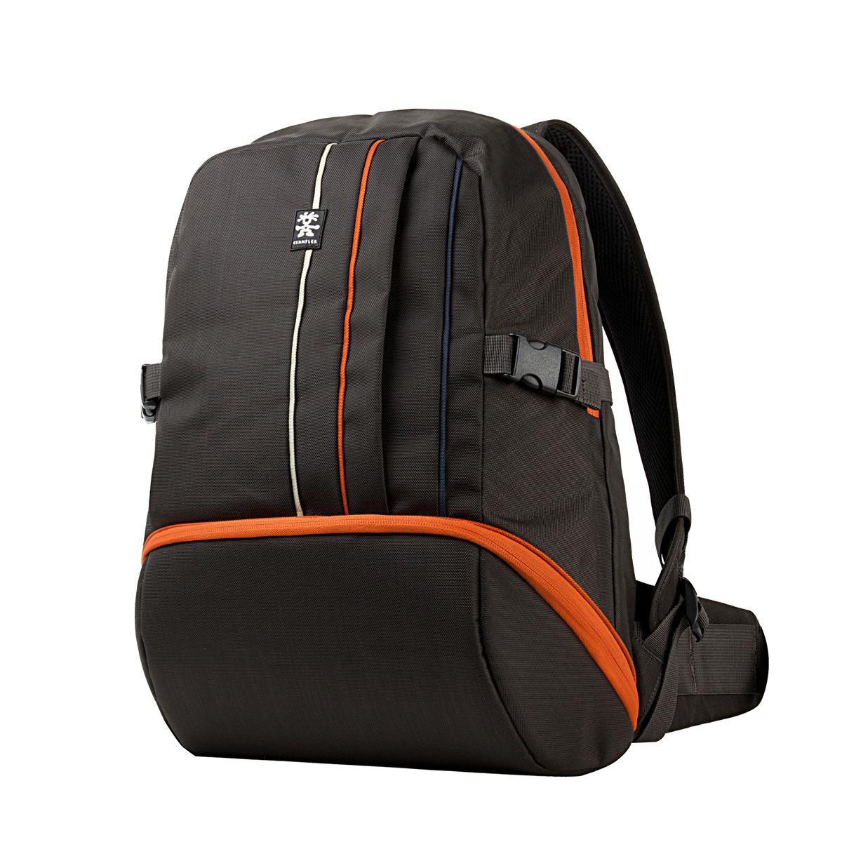 Фоторюкзак крамплер купить рюкзак для мальчика 3 года