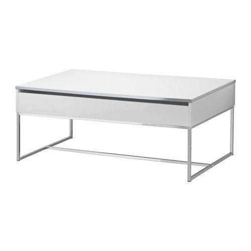 Sofas Colchones Decoracion Y Muebles Compra Online Decoracion